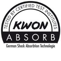 KW-absorb_Lab_1c-10-kl55ddc7906a8025890b7b8d0bef