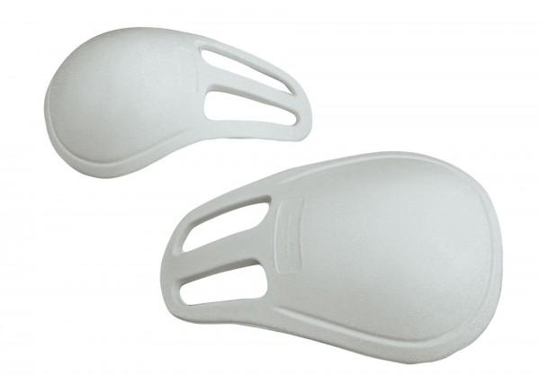 Damenbrustschutz Becher Super Protect CE