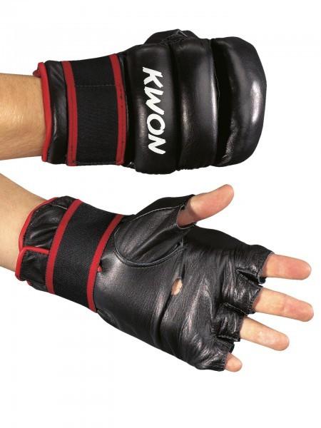 Trainingssack Handschuhe S-Punch