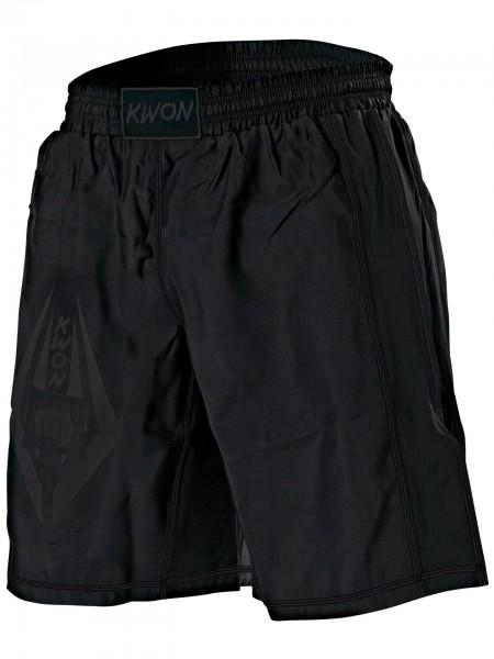 Freefight Shorts