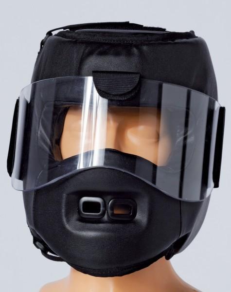 Helm / Kopfschutz Move Guard von: Kwon