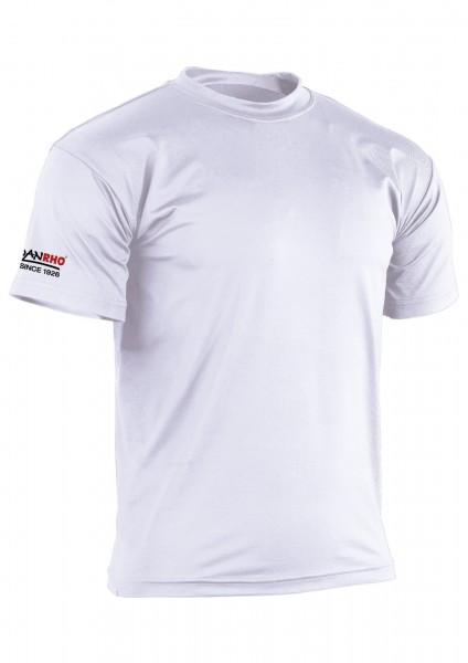 DANRHO Rash Guard - Herren T-Shirt