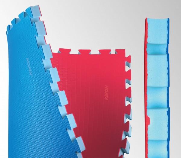Wendematte/Steckmatte 4 cm