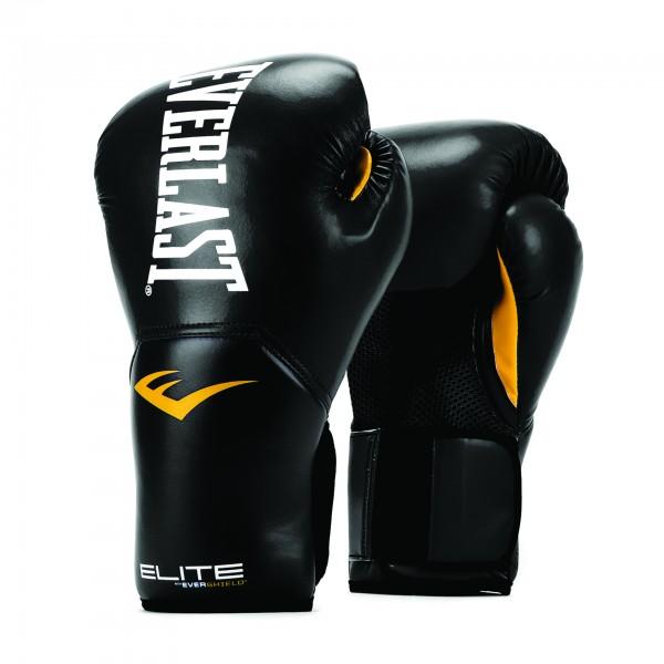 EVERLAST Boxhandschuhe Elite Pro Style