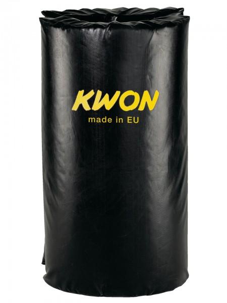 KWON Multi Function Shields 2 Stück