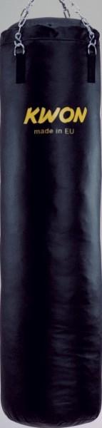 Boxsack Standard 150 (Sperrgut)
