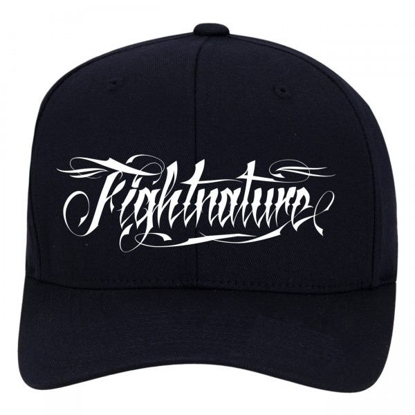 Fightnature Snapback Cap von: Fightnature