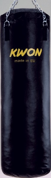 Boxsack Standard 120 cm gefüllt