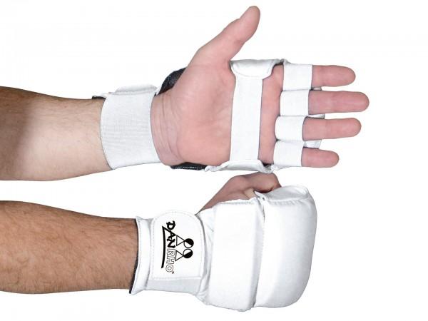 Ju Jutsu Handschuhe in 2 Farben