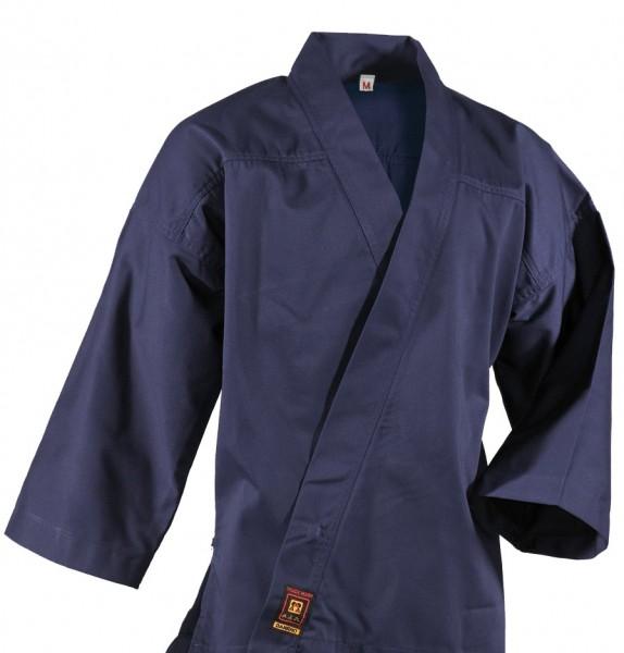 Meditations- und Qi Gong Anzug