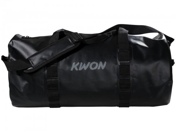 Sporttasche wasserabweisend